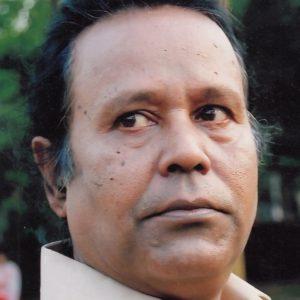ইসহাক খান