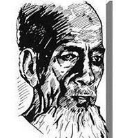 গিয়াসুদ্দিন