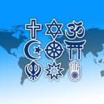 ধর্ম ও ঈশ্বর