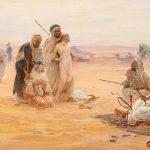 ইসলামে কাম ও কামকেলি (১ম পর্ব)