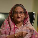 Sheikh Hasina Complicit in Secret Detentions by Bangladesh Intelligence, Says Source