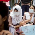 Bangladesh: Paranoia in Play