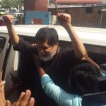 Free Shahidul Alam and All Detained Protestors: Stop Violence against Students and Journalists Immediately