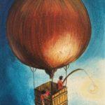 পেঁয়াজ সংকটে বিপন্ন মিছওয়াক ও টুথব্রাশের গল্প
