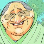 ফ্যাক্ট-চেক: কোভিড-১৯ নিয়ে শেখ হাসিনা কি সত্য বলেছেন?